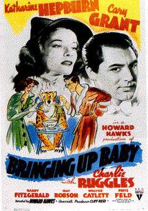 bringing-up-baby-poster